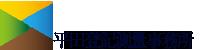 迅速な境界トラブル解消ができる東京都練馬区の土地家屋調査士 平田登記測量事務所